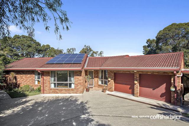 23 Cunningham Crescent, Sawtell NSW 2452