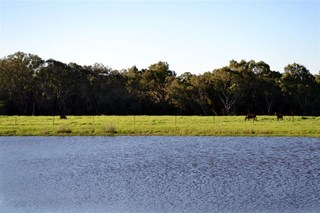 Lot 1231 Gingin Brook Road Muckenburra