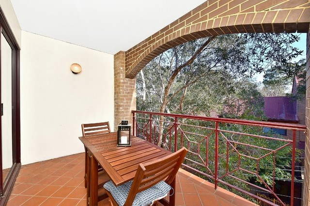 315/508 Riley Street, Surry Hills NSW 2010