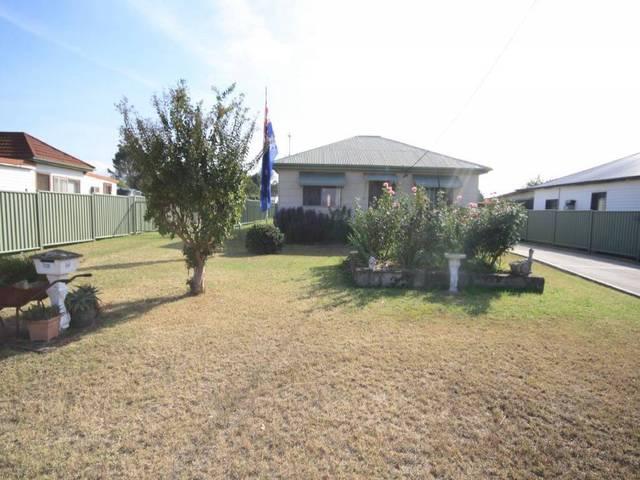 22 Martindale Street, Denman NSW 2328