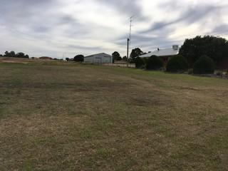 24 - 26 Racecourse Road