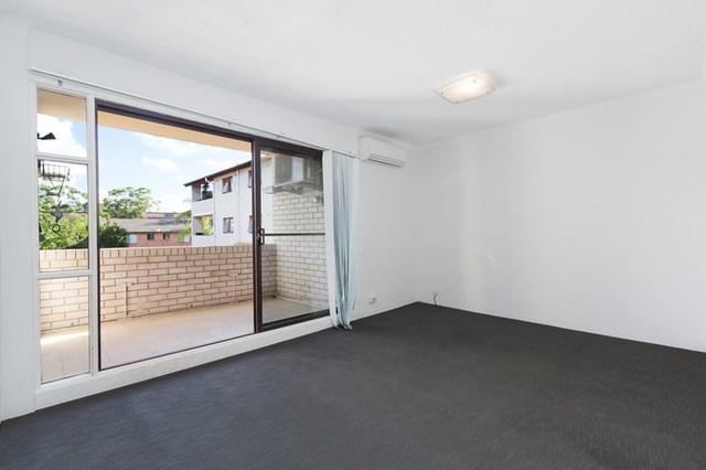 13/55 President  Avenue, NSW 2229