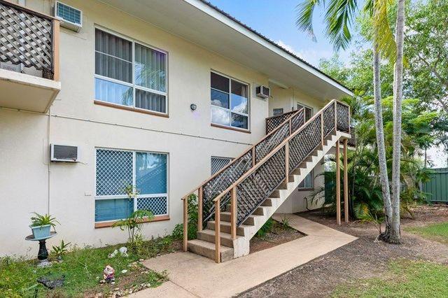 6/21 Lorna Lim Terrace, NT 0830