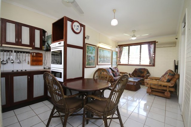 43/79 Mitchell Street, Darwin City NT 0800