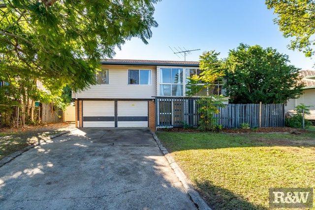 33 Wilson Street, Caboolture QLD 4510