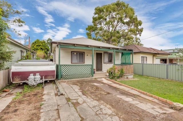 58 Montgomery Street, Argenton NSW 2284
