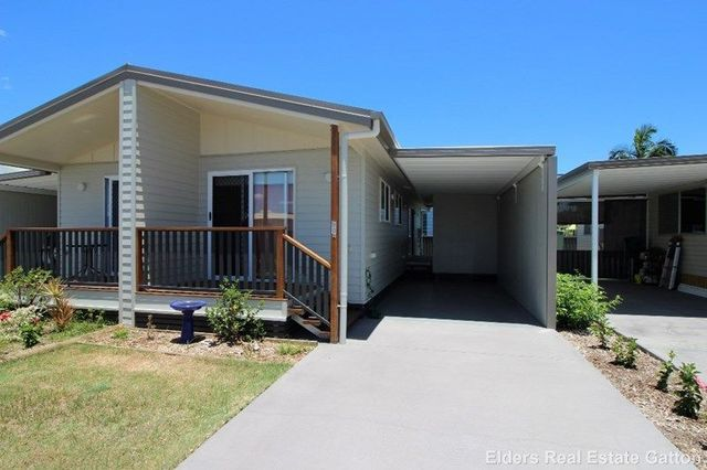 38B/25 Campbell Street East, Laidley QLD 4341