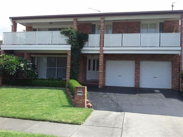 87 Cook Parade, Lemon Tree Passage NSW 2319