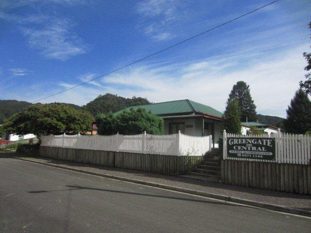 7 Railway Reserve, Queenstown TAS 7467
