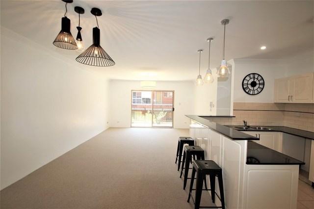 5/26 Shaftesbury Street, Carlton NSW 2218