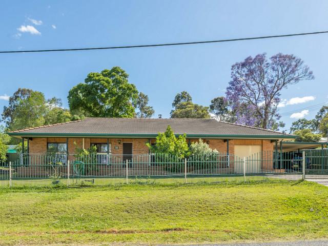 18 Thomas Street, NSW 2335