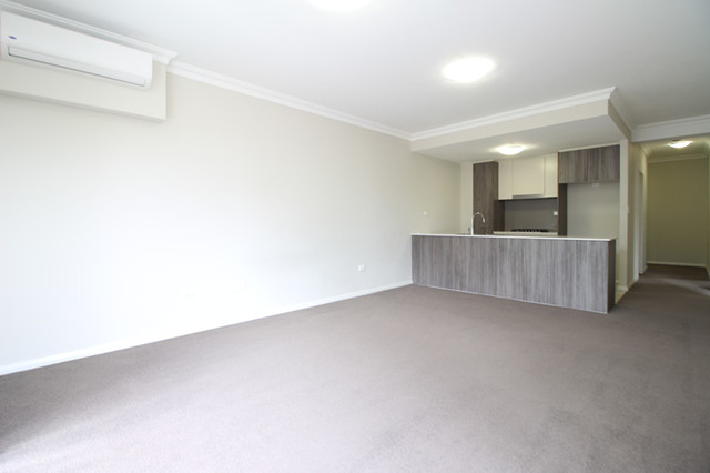 18/23 Seven Hill Road, Baulkham Hills NSW 2153