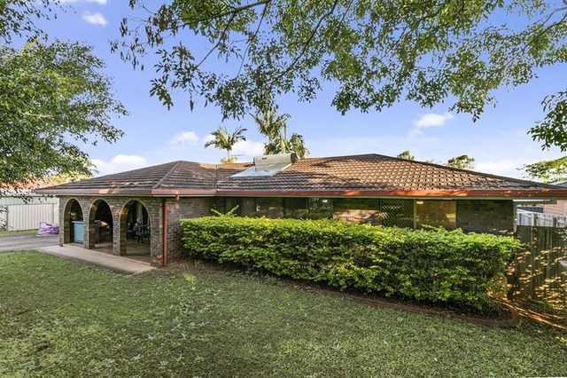 28 Baybreeze Street, Manly West QLD 4179