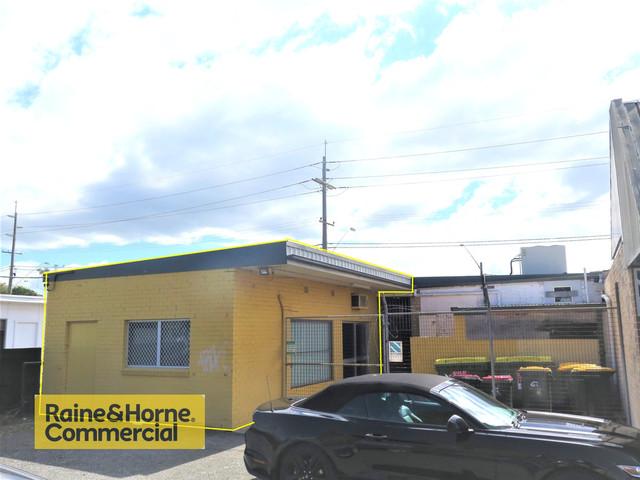 3/130 Wyong Road, Killarney Vale NSW 2261