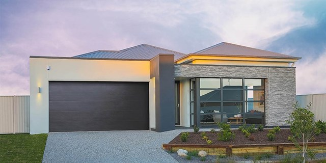 Lot 3 Old Homestead Dr, Dubbo NSW 2830