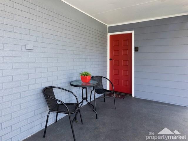 71 Noamunga Crescent, Gwandalan NSW 2259