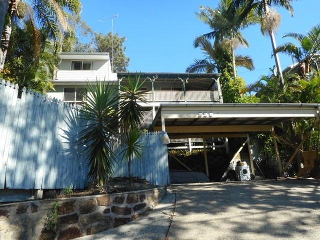 228 Centenary Heights Road, Coolum Beach QLD 4573