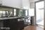 216B Kitchen