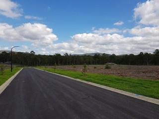 LOT 611 Proposed Road | Watagan Rise