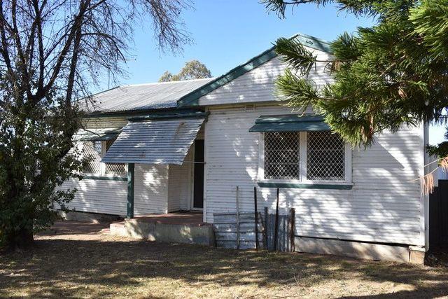 28 Tycannah Street, Moree NSW 2400