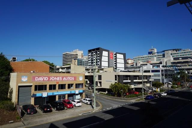 4404/141 Campbell Street, Bowen Hills QLD 4006