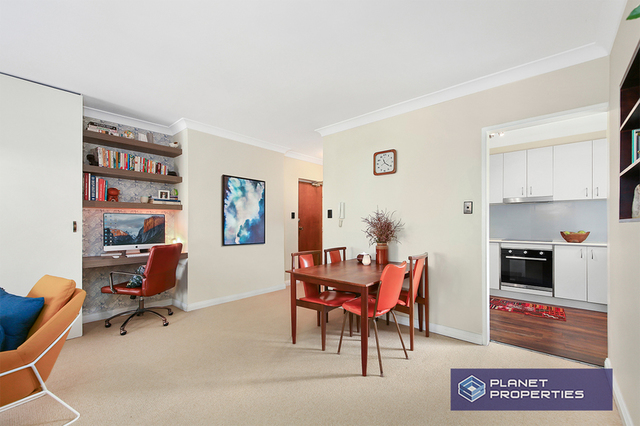 2/467-469 Liverpool Road, NSW 2132