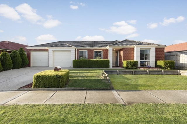 37 Szer Way, Carrum Downs VIC 3201
