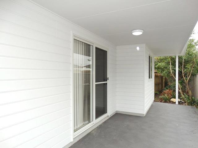 64a Springwood Street, NSW 2257