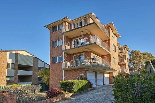 5/2 Jessie Street, Westmead NSW 2145