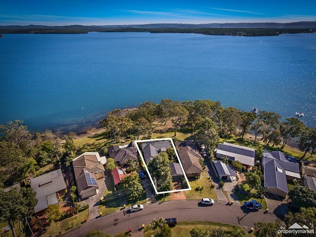 137 Kullaroo Road, Summerland Point NSW 2259