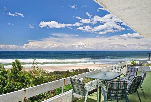 2/20 Vendul Crescent, Port Macquarie NSW 2444