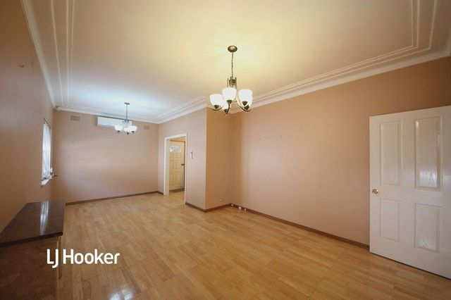 33A Angelo Street, NSW 2134