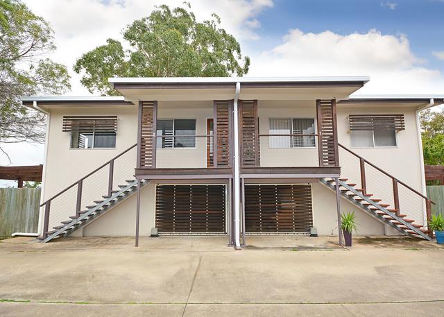 63 Queens Road, QLD 4655
