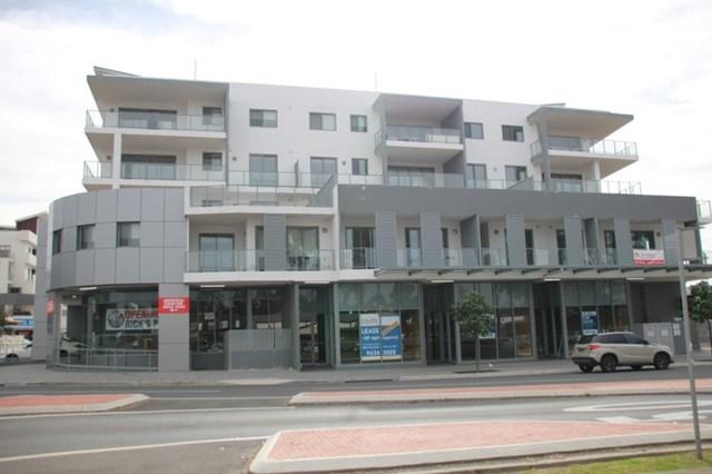 406/8 Merriville Road, Kellyville Ridge NSW 2155