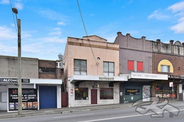 169 Canterbury Ro, Canterbury NSW 2193