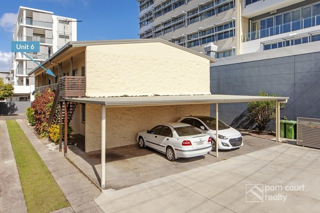 Unit 4 & 6/39 Brisbane Rd, Mooloolaba QLD 4557