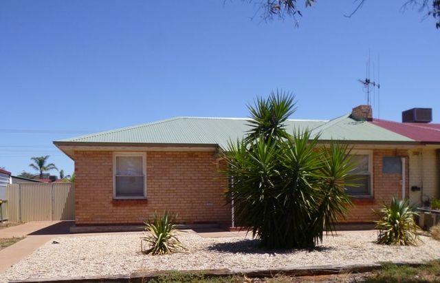 11 Hughes Street, Whyalla Stuart SA 5608