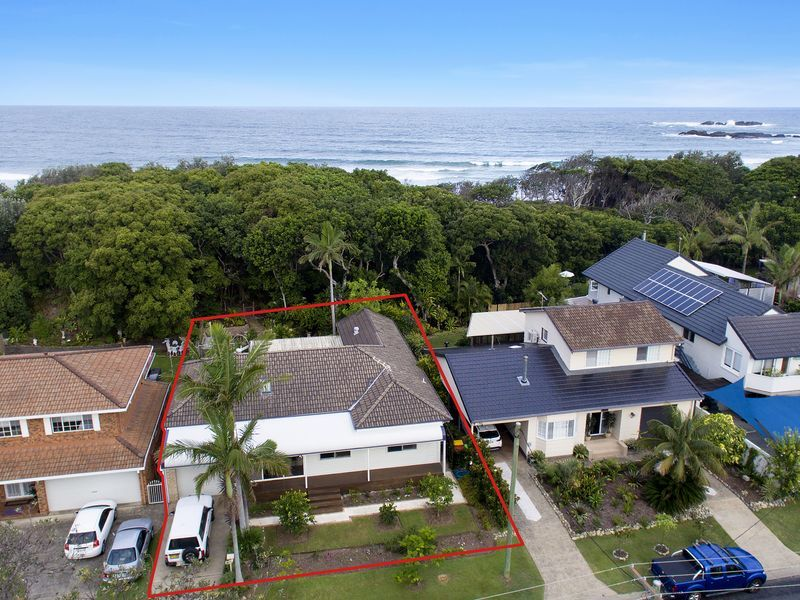 Homes For Sale North Coast Nsw