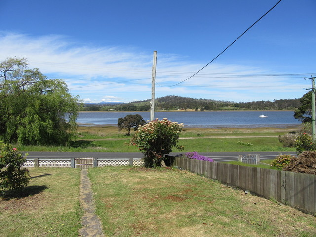 319 Gravelly Beach Road, Gravelly Beach TAS 7276