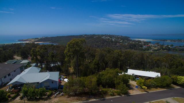 10 Currawong Close, Mirador NSW 2548