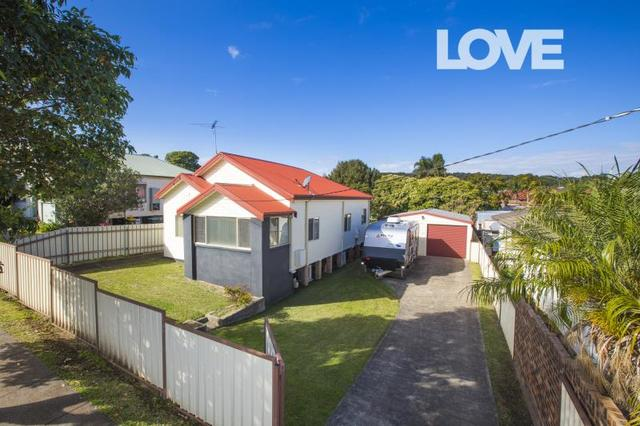 57 Thomas Street, Wallsend NSW 2287