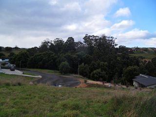 32 Dowling Drive