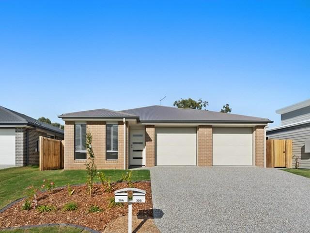 1/30 Rory Street, QLD 4133