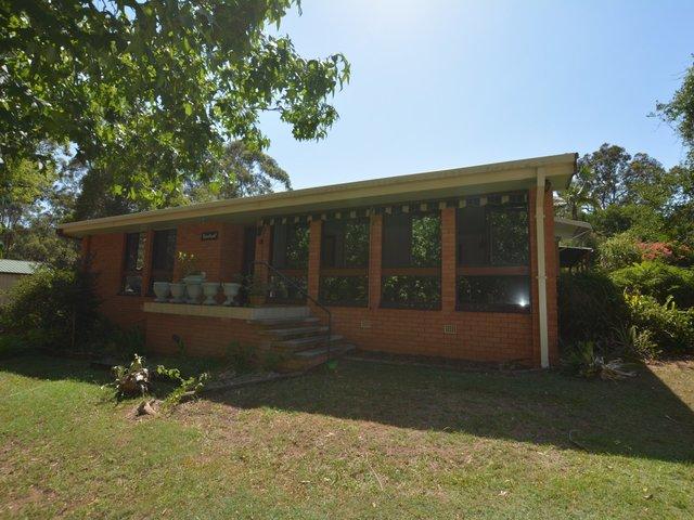 66 Warwiba Road, NSW 2430