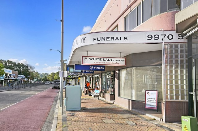 Shop 1/1306-1312 Pittwater Road, Narrabeen NSW 2101