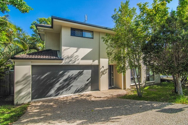 40A Mada Drive, Upper Coomera QLD 4209