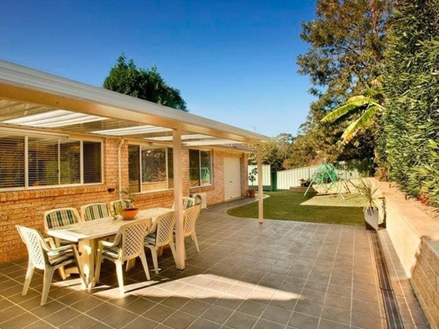 4 Childs Close, Green Point NSW 2251