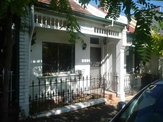 120 Wilton Street