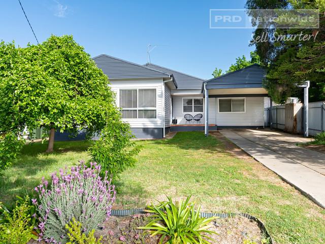 38 Plumpton Road, NSW 2650