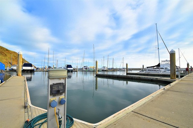Berth A8 Marina Avenue, Wirrina Cove SA 5204